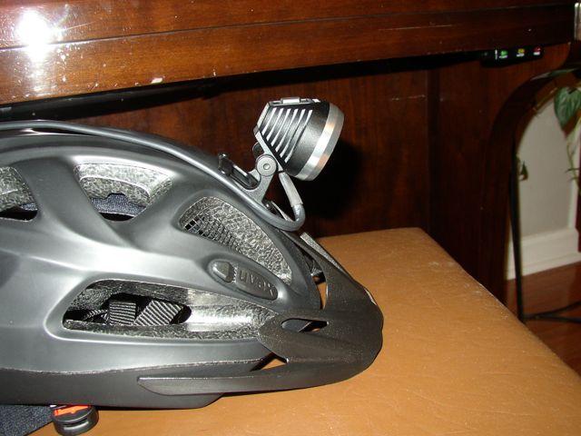 Custom Wilma UVEX-pc030032.jpg