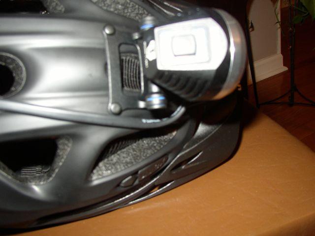Custom Wilma UVEX-pc030033.jpg