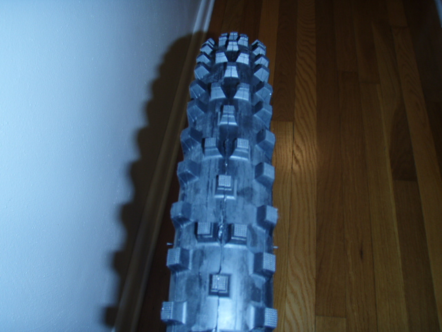 Specialized Storm DH Tire-pc050838.jpg