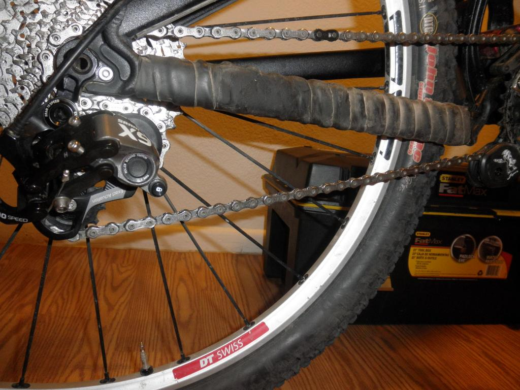 SRAM type 2 derailleur issues-pc060237.jpg