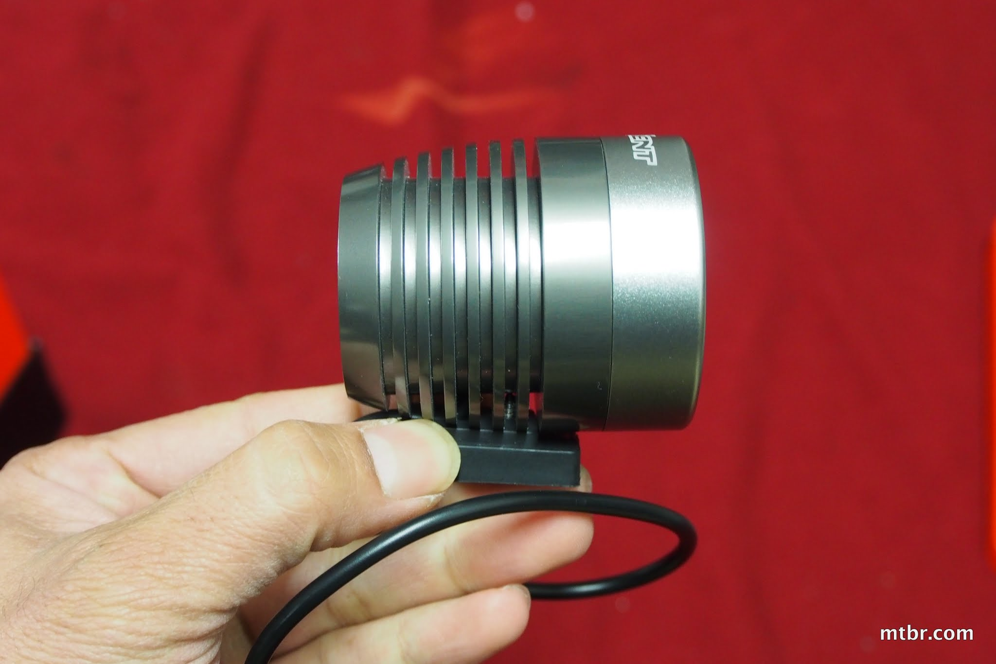 Fluxient 3xU2 3000