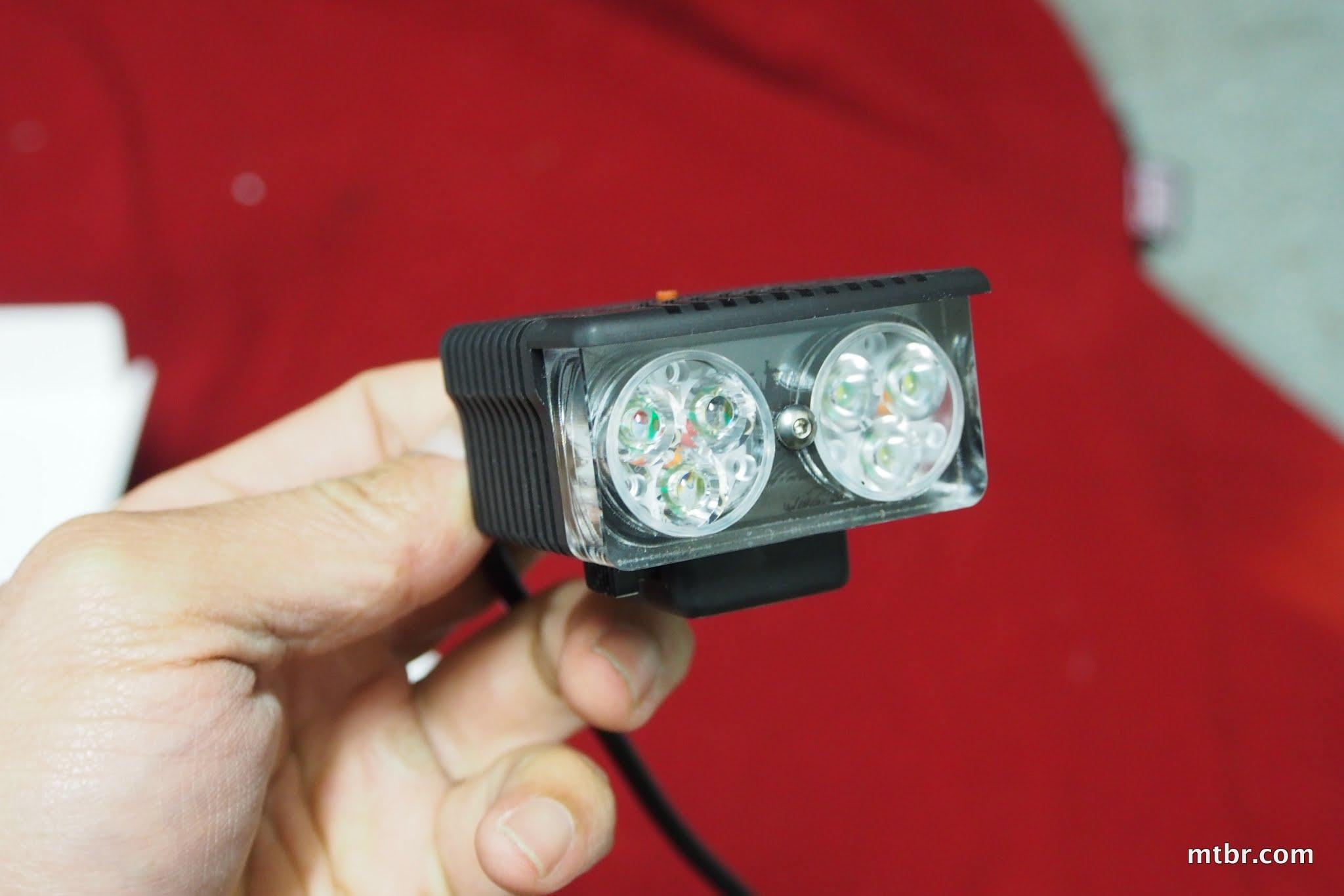DesignShine DS-1300