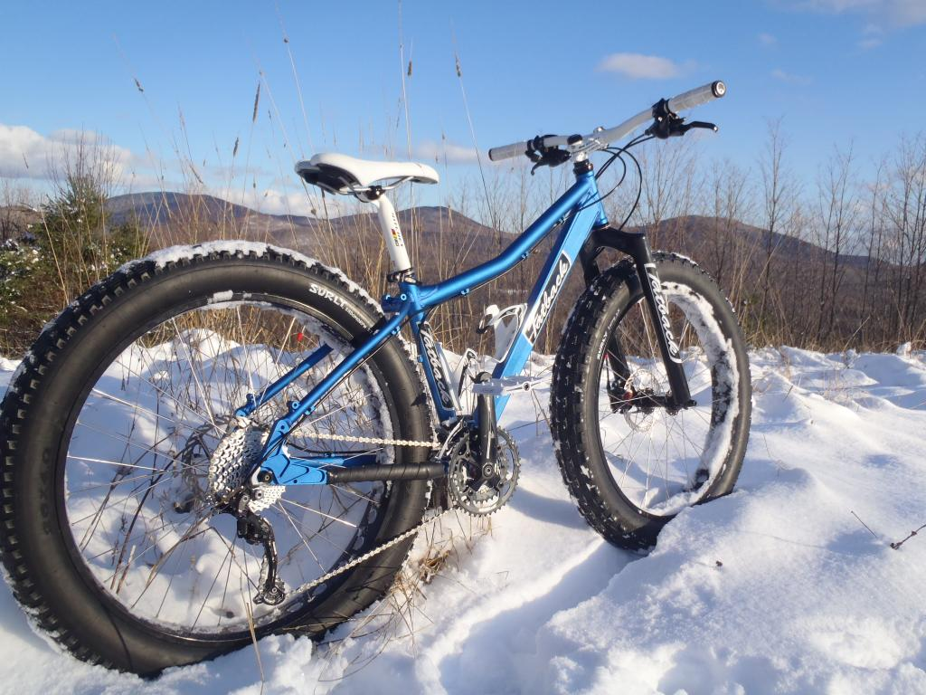 Fatbikes in the Women's Loinge, Watcha Got and Where Do You Ride It?-pc101366%5B1%5D.jpg