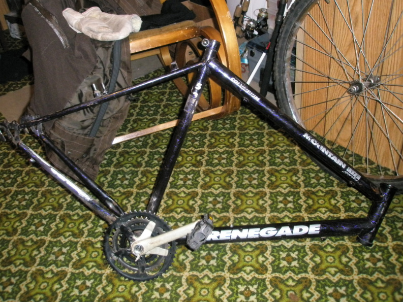 Have you seen this bike before?-pc102143-1.jpg