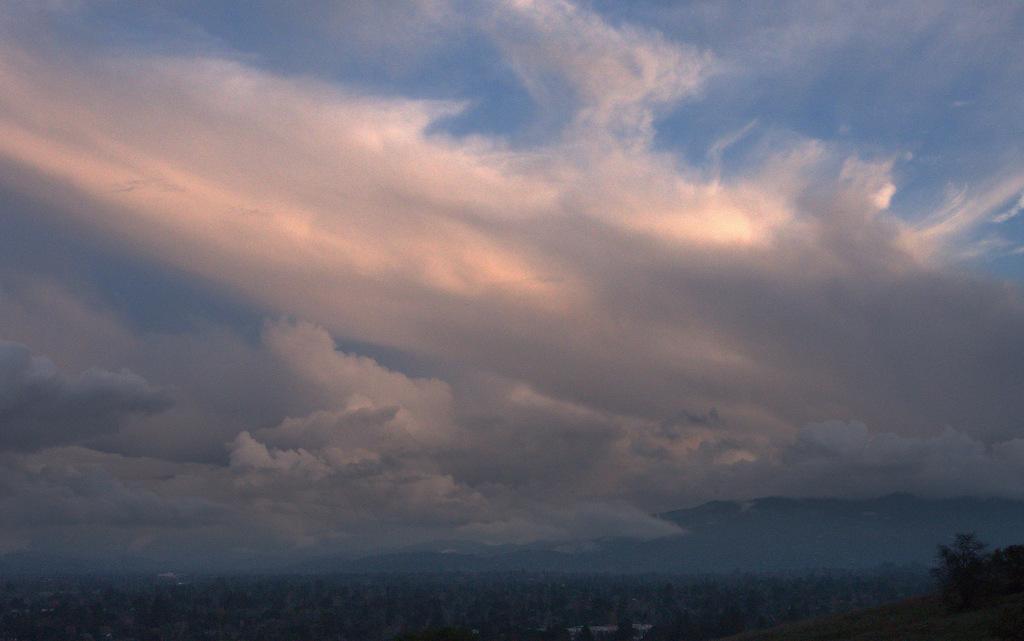 Sunrise or sunset gallery-pc120062.jpg
