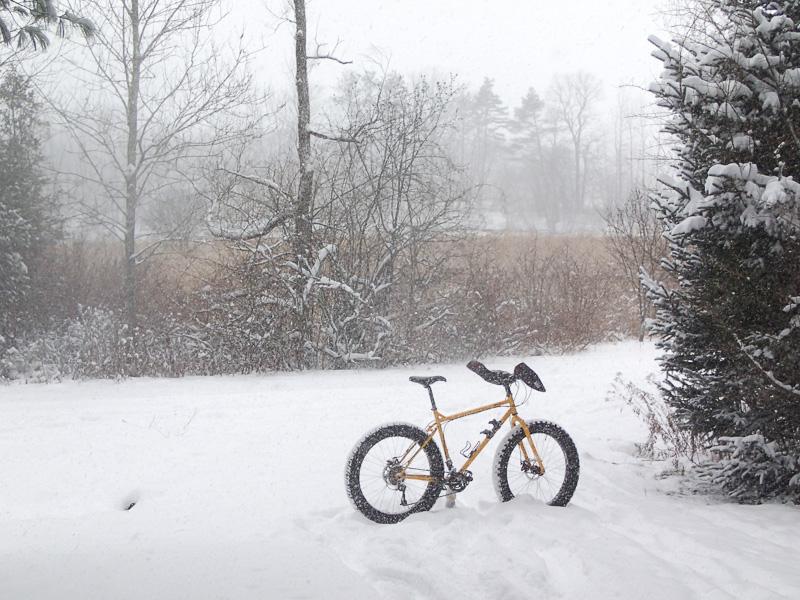2014 Winter Fatbike Picture Thread-pc140011.jpg