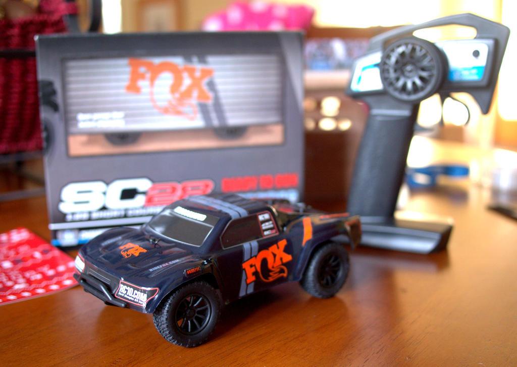 OT: RC Cars-pc150008.jpg