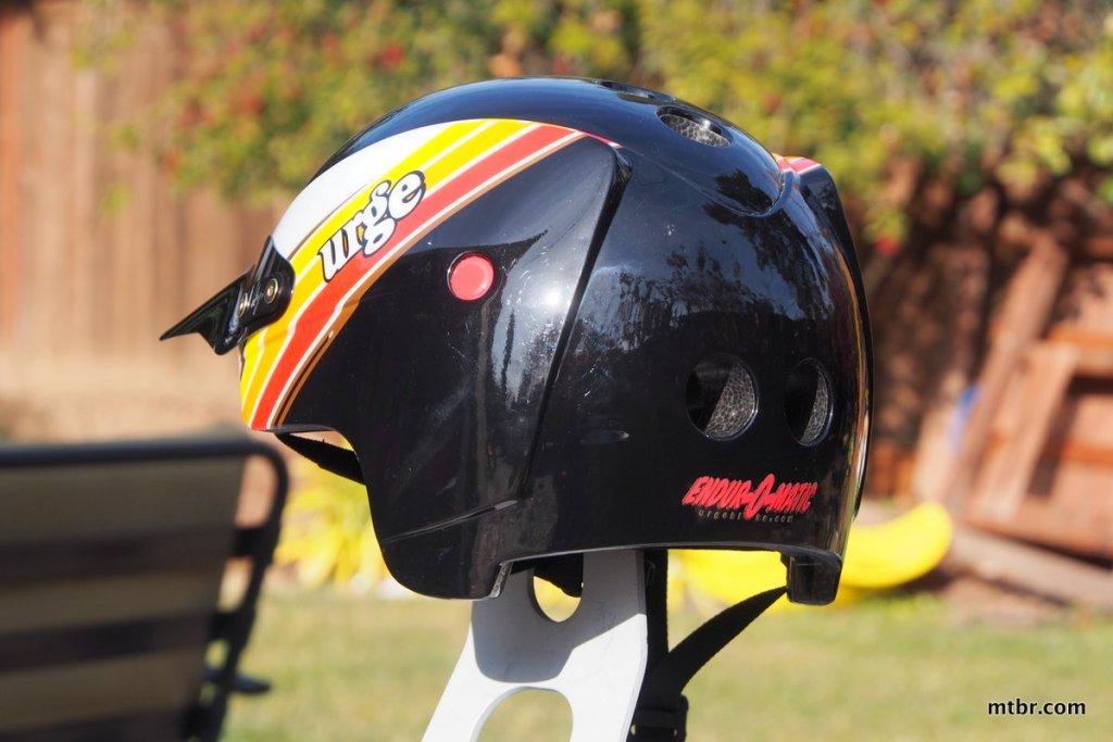 Mtbr All Mountain Bike Helmet Shootout-pc180026.jpg