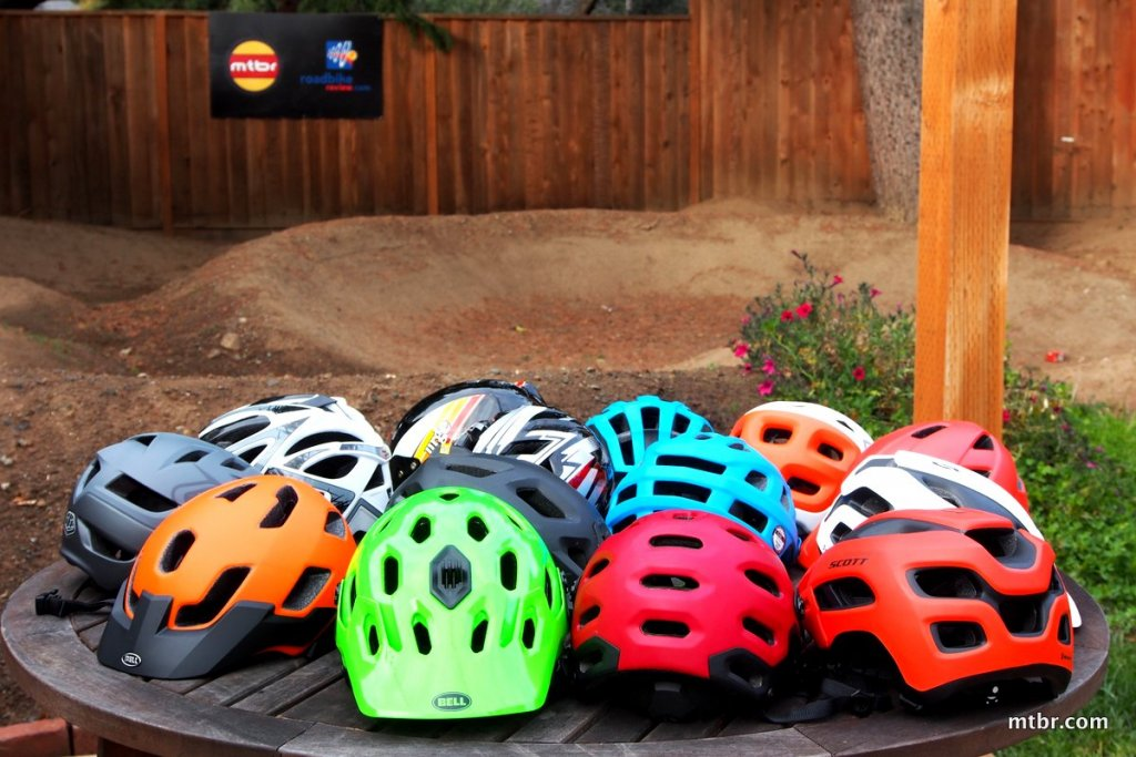 Mtbr All Mountain Bike Helmet Shootout-pc190017.jpg