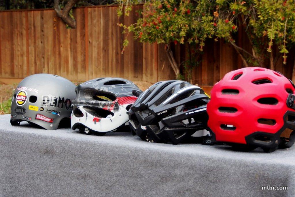 Mtbr All Mountain Bike Helmet Shootout-pc190027.jpg