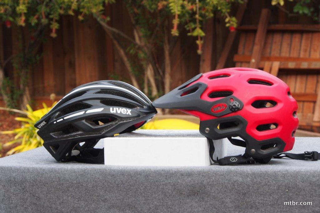 Mtbr All Mountain Bike Helmet Shootout-pc190029.jpg