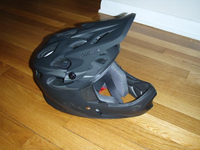 Deviant 2 Helmet....just got one-pc190861.jpg