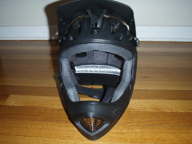 Deviant 2 Helmet....just got one-pc190862.jpg