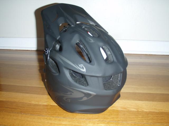 Deviant 2 Helmet....just got one-pc190863.jpg