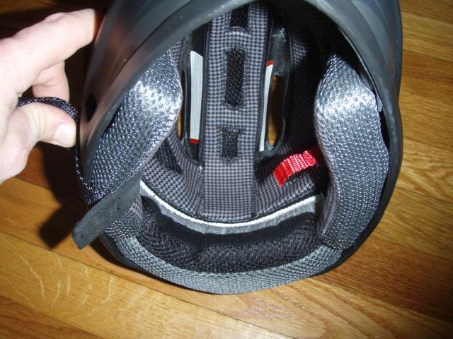 Deviant 2 Helmet....just got one-pc190865.jpg