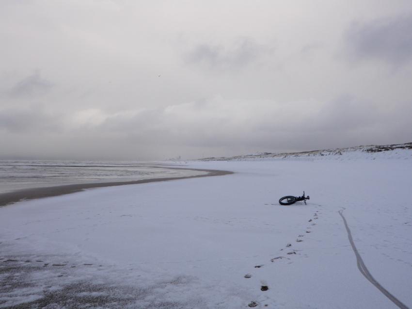 Beach/Sand riding picture thread.-pc200053-kopie.jpg