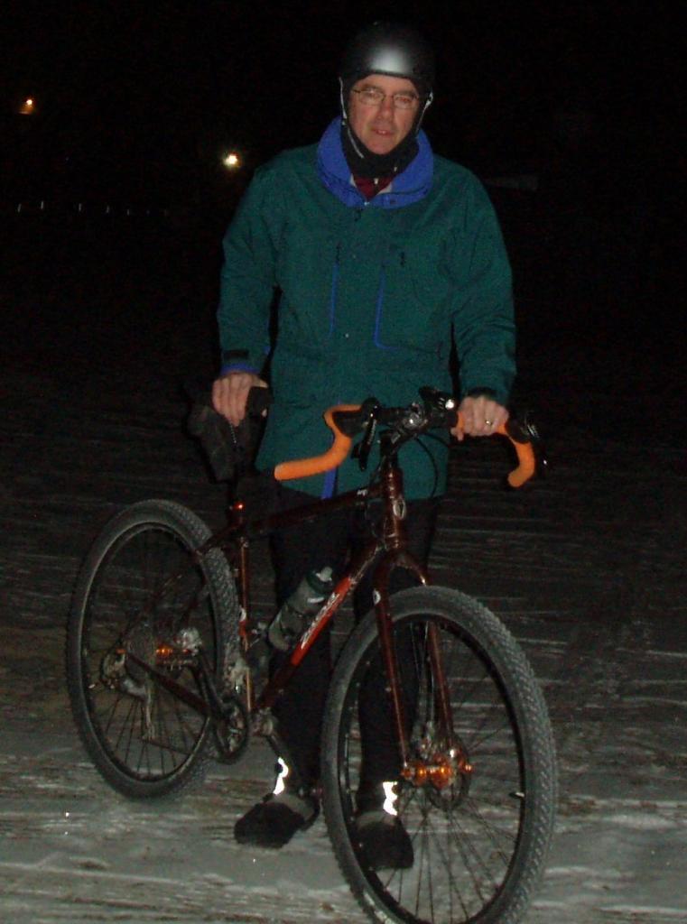 National Bike to Work in the Winter Week-pc200936.jpg