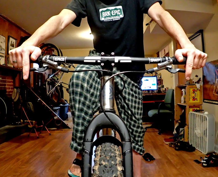 The best rigid riding advice I can give.-pc210787.jpg