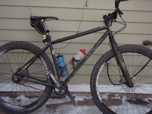 Post pics of your FULLY RIGID SS 29er-pc220001.jpg