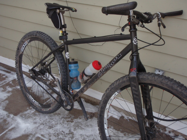 Post pics of your FULLY RIGID SS 29er-pc220002.jpg