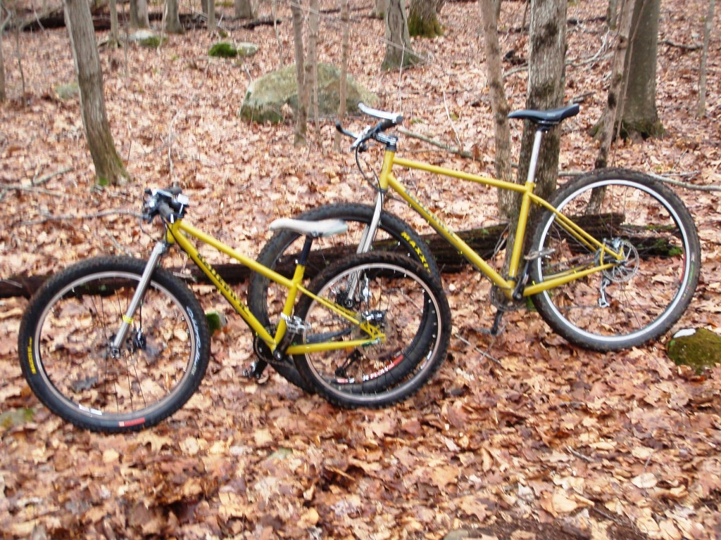 Kid's Mountain or Road Bike Ride Picture Thread-pc221050.jpg