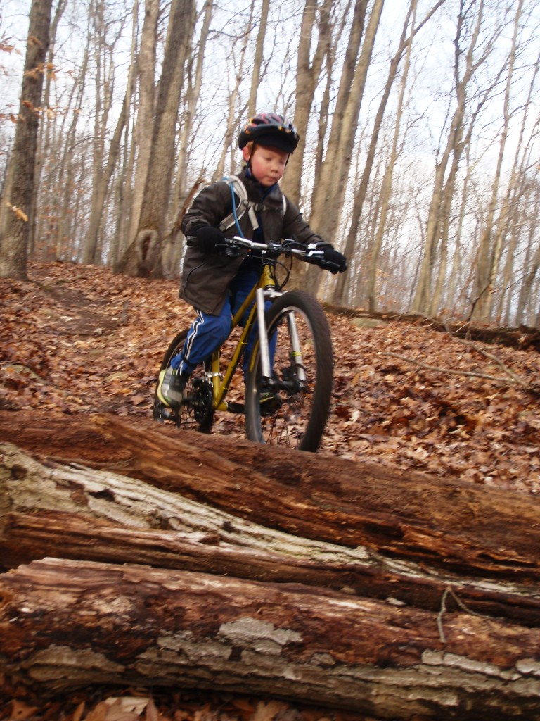 Kid's Mountain or Road Bike Ride Picture Thread-pc221053.jpg