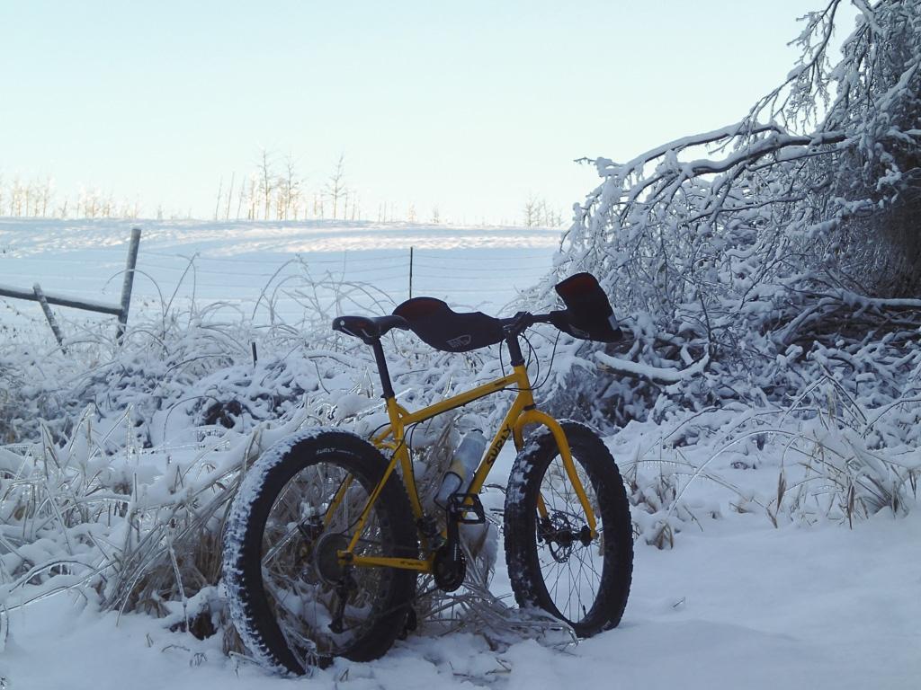 2014 Winter Fatbike Picture Thread-pc240006.jpg