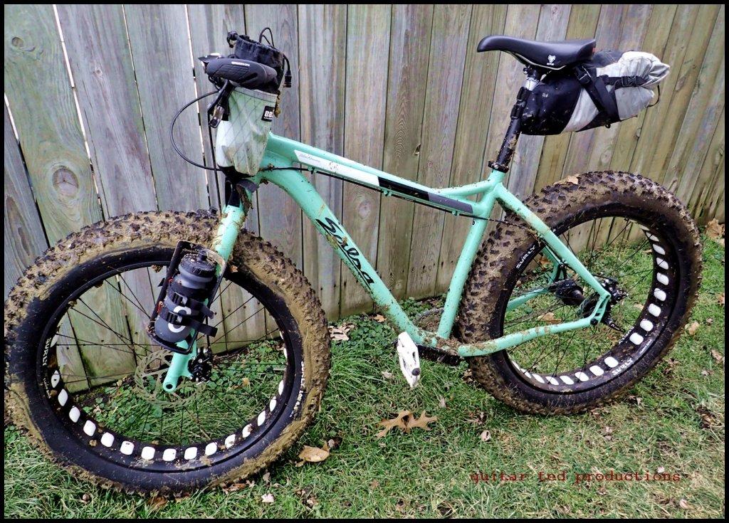Salsa Blackborow Fat Bike announced-pc260006.jpg