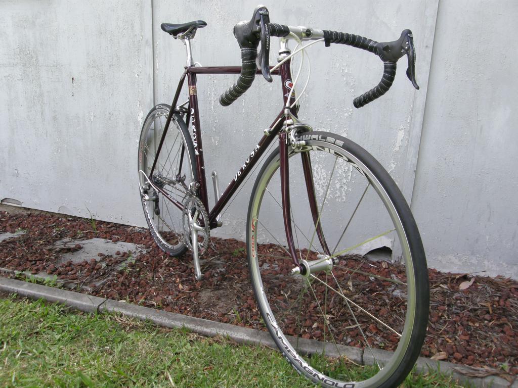 Vintage road bike thread!!-pc270001.jpg
