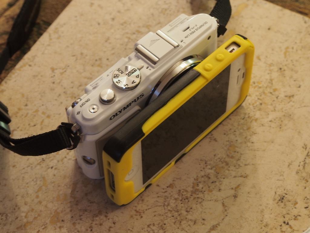 Ok, who got a new camera?-pc280002.jpg
