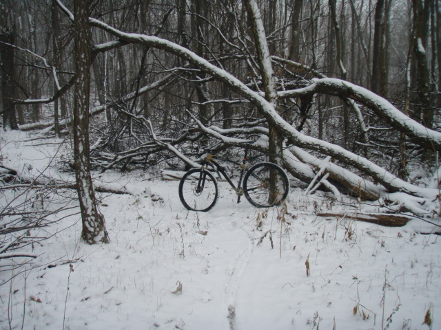 Snow Ride! Got to try out the Deflect Bibs-pc280892.jpg