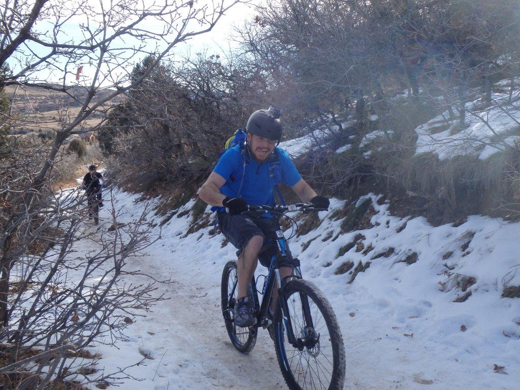 First Snow Rides-pc28126811.jpg