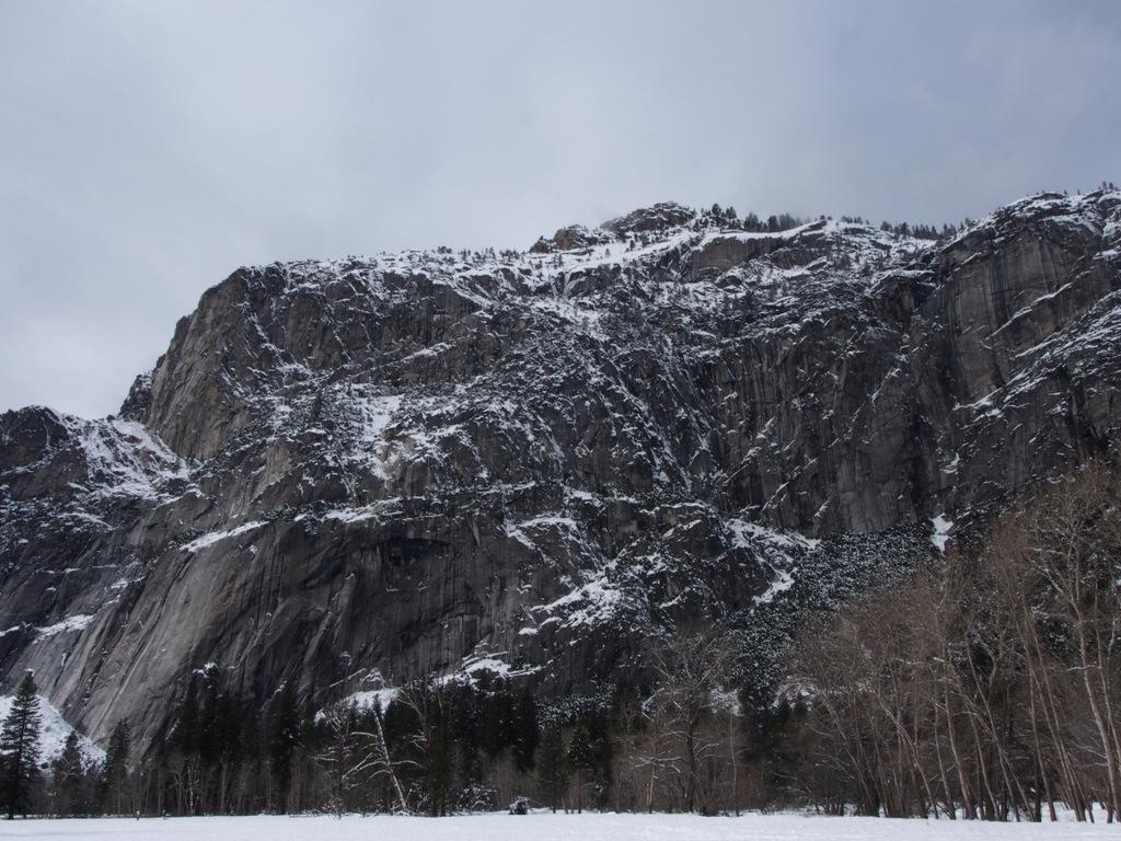 Yosemite in the winter-pc290031.jpg