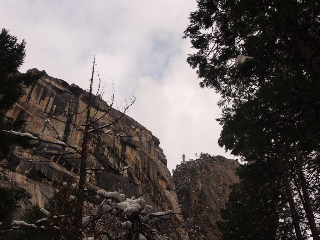 Yosemite in the winter-pc290049.jpg