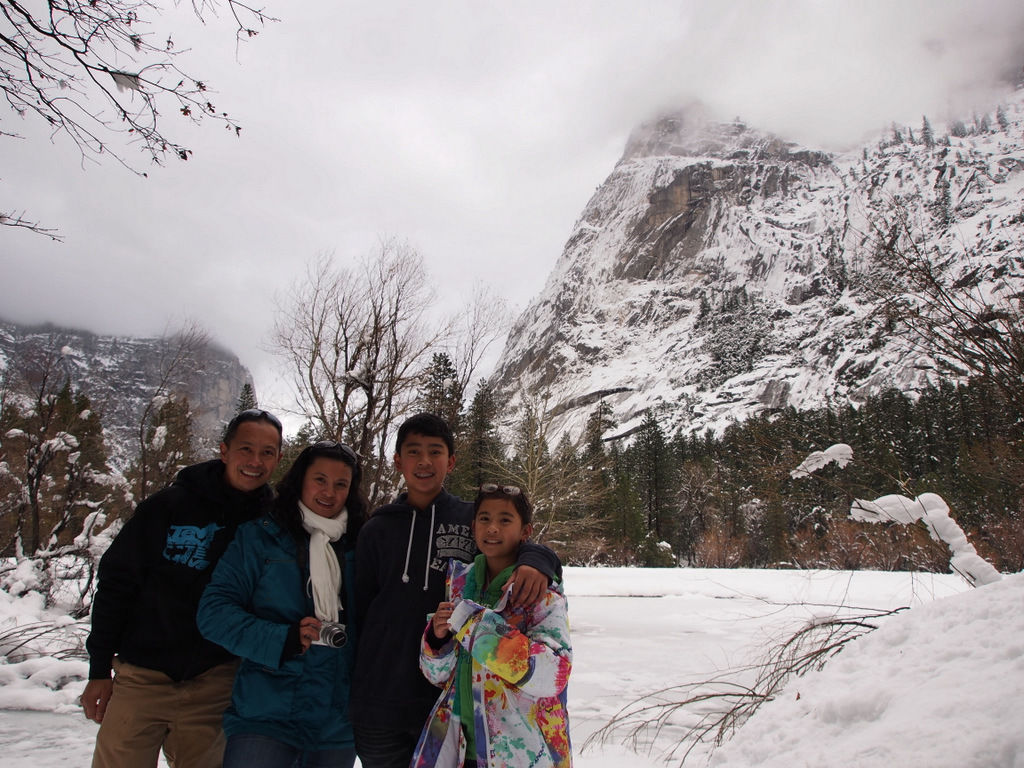 Yosemite in the winter-pc290063-001.jpg