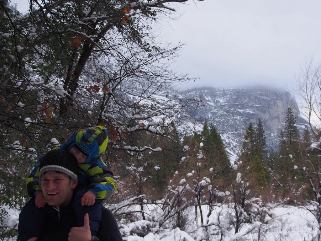 Yosemite in the winter-pc290072.jpg