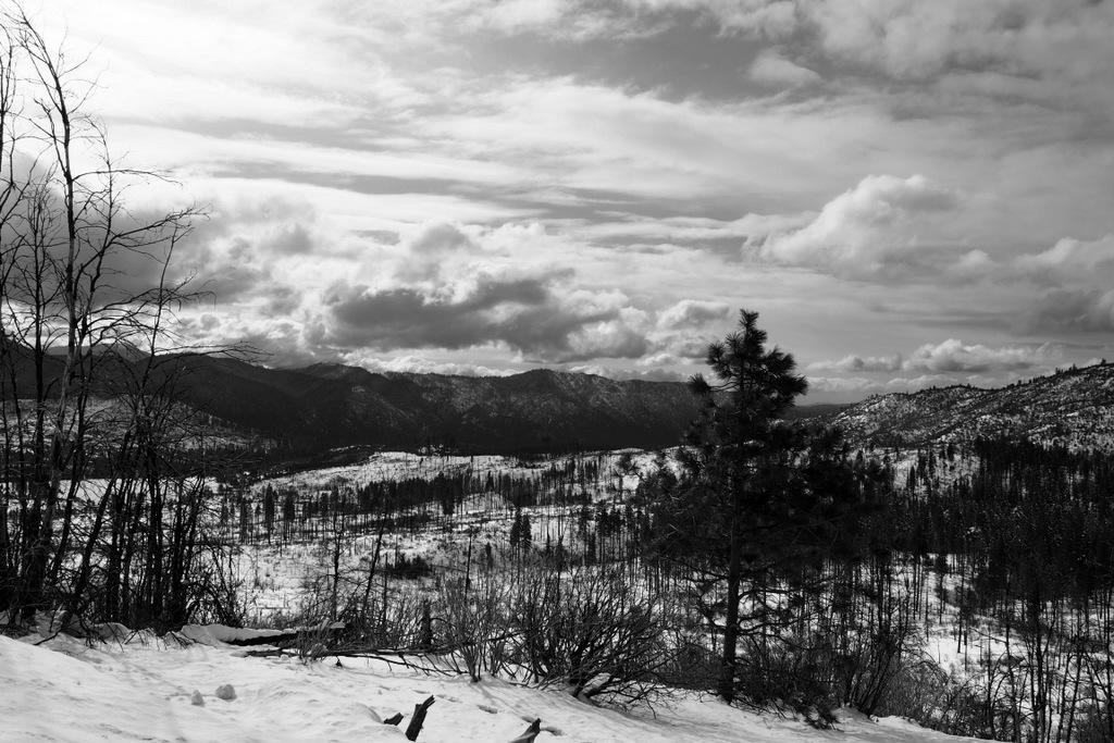Yosemite in the winter-pc290352.jpg