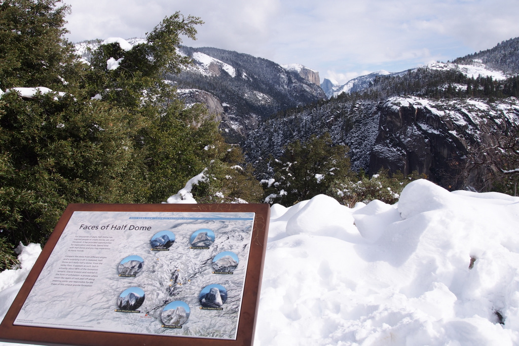 Yosemite in the winter-pc290362.jpg
