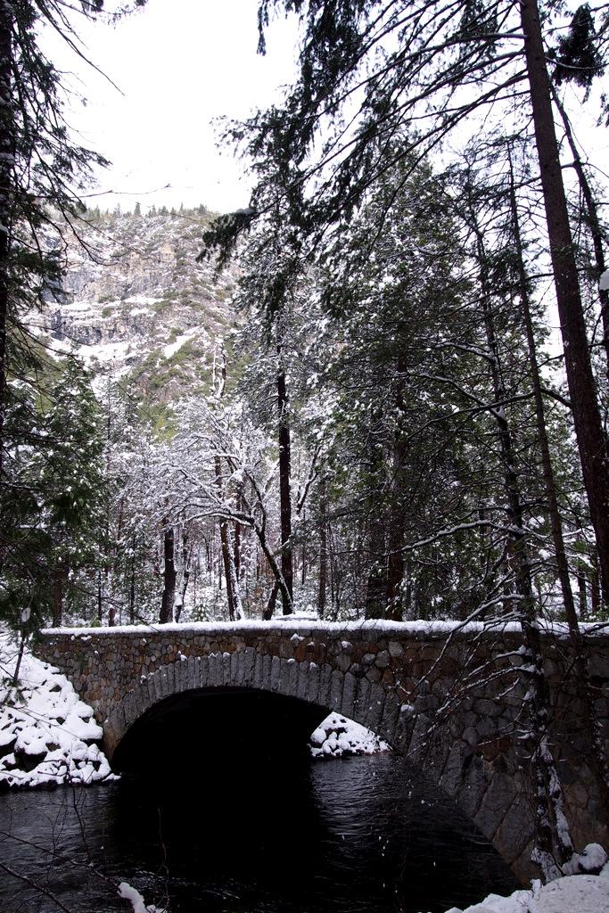 Yosemite in the winter-pc290406.jpg