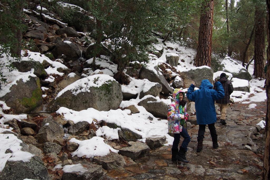 Yosemite in the winter-pc290460.jpg