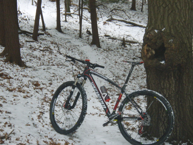 Snow Ride! Got to try out the Deflect Bibs-pc300914.jpg