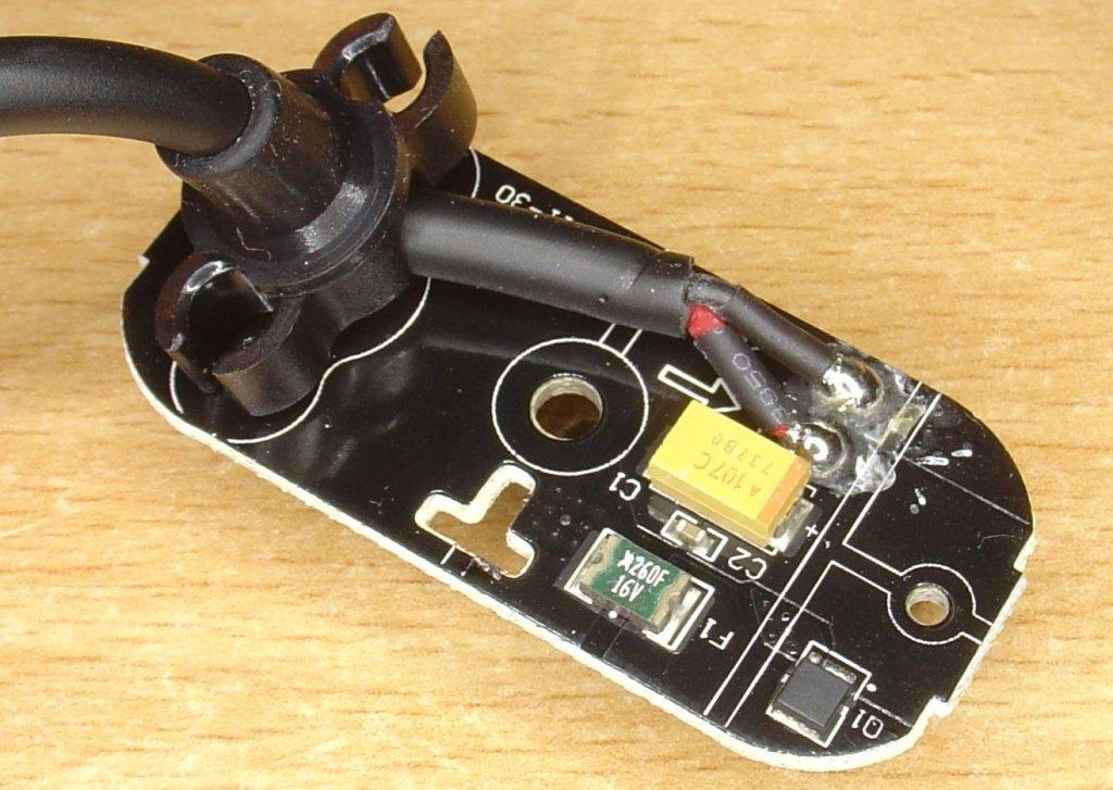 Fenix BA4C Case found-pcb.jpg
