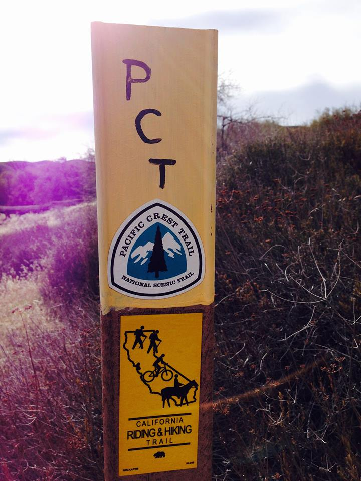 Big news: Feds to consider allowing bikes on PCT-pct-bikes.jpg