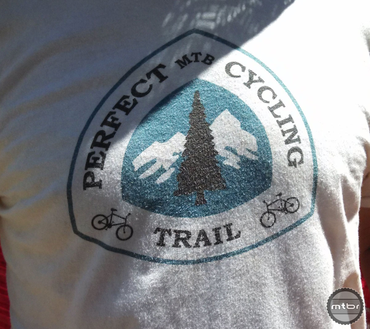 Let's help restore access to this amazing trail.