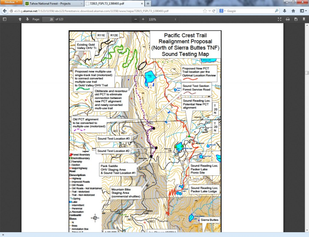 PCT Realignment in the Sierra Buttes-pct-realignment.jpg