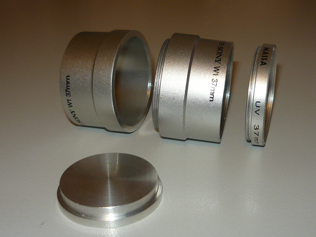 Lens Adapter Light-pd.jpg