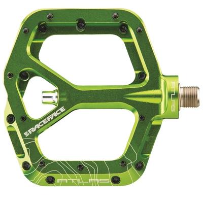 Name:  pd1307_race_face_atlas_pedal_green.jpg Views: 1494 Size:  82.5 KB