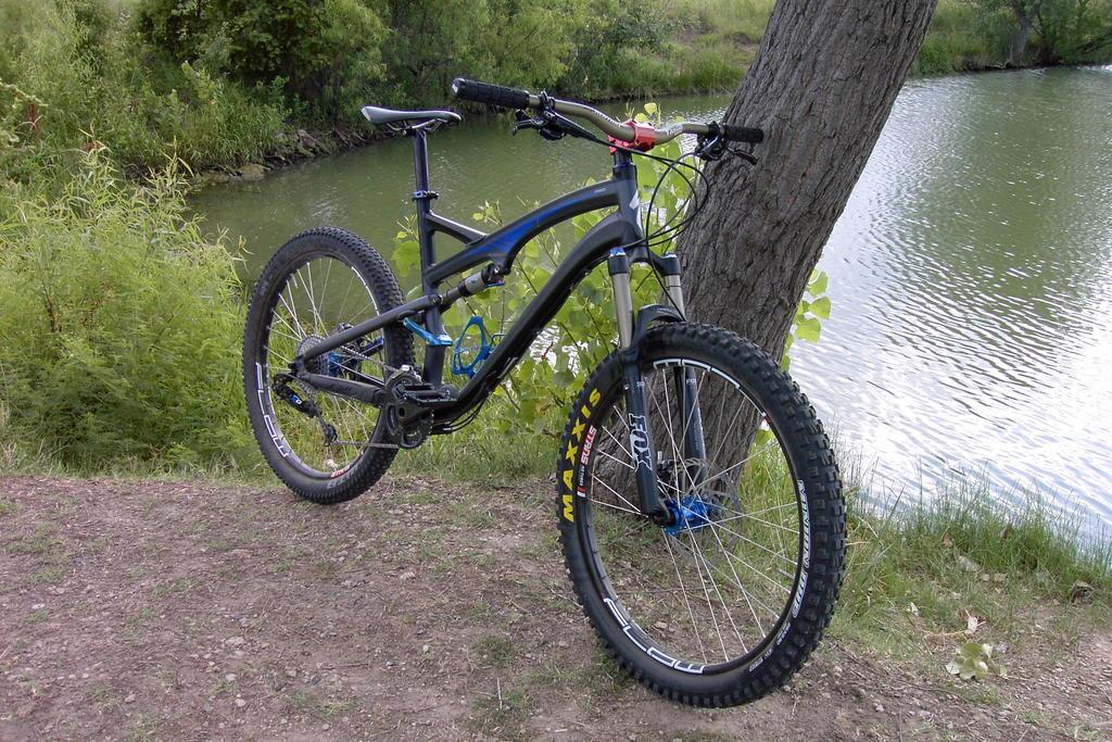 OCC Bike Thread V14-pdrm1491.jpg