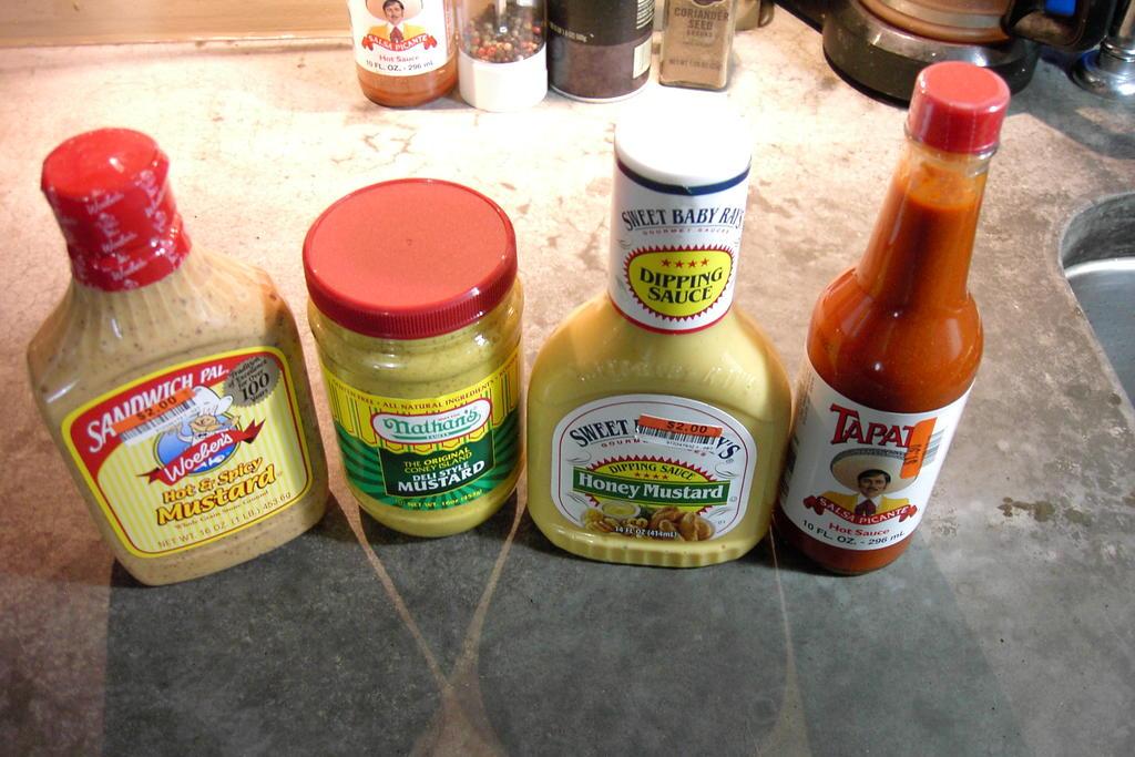 Cut the Mustard-pdrm1548.jpg