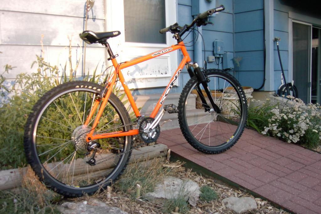 2nd bike/loaner Wahoo-pdrm1583.jpg